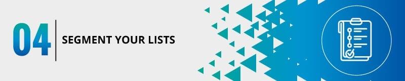 DS_ResultsPlus_Segment-your-lists.jpg