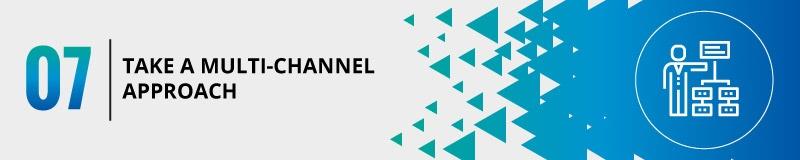 DS_ResultsPlus_Take-a-multi-channel-approach (1).jpg