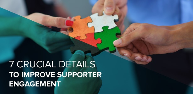DonorSearch_ResultsPlus_7-Crucial-Donor-Details-to-Improve-Supporter-Engagement_feature