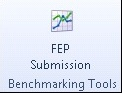 FEP Submission Bench Tool