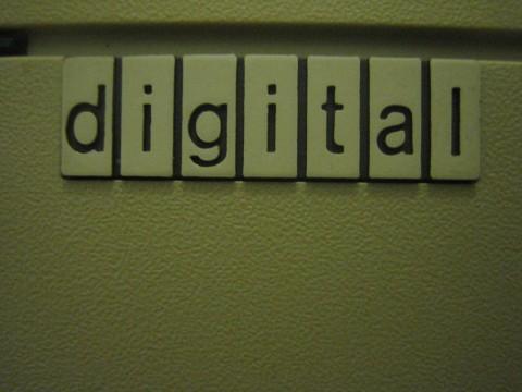 Digital_Logo