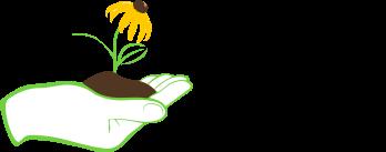 FEP-Logo1