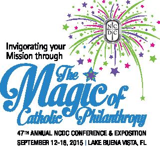 NCDC-2015-Conference-Logo-OL