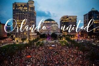 Orlando-United