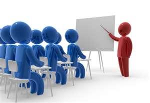 Class Act Training