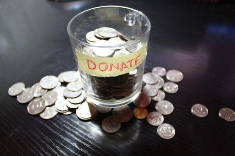 donation-glass