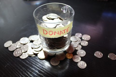 donation-glass