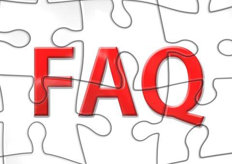 faq-puzzle