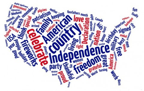 happy-independence-day-july-4th-3