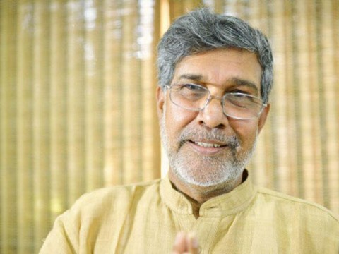 kailash-satyarthi-electrical-engineer-child-rights-activist-now-nobel-winner