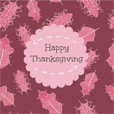 thanksgiving-pink