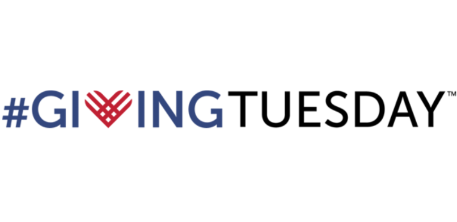 giving-tuesday-nonprofit-1