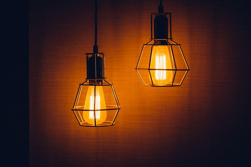 light-lamp-electricity-power-159108