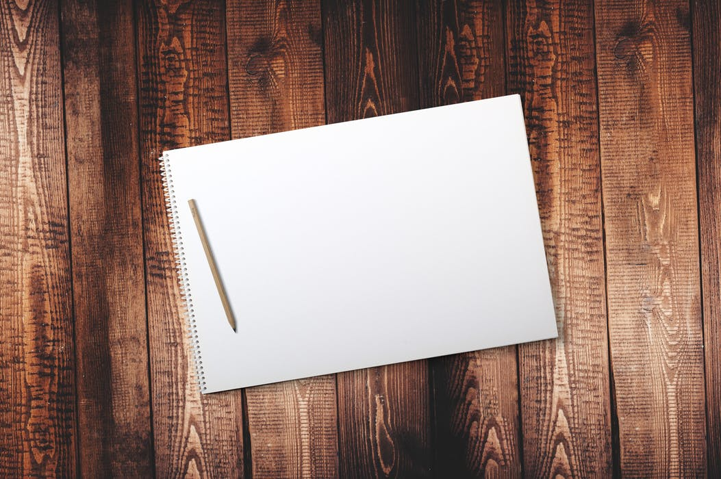 table-wood-record-notebook-163031
