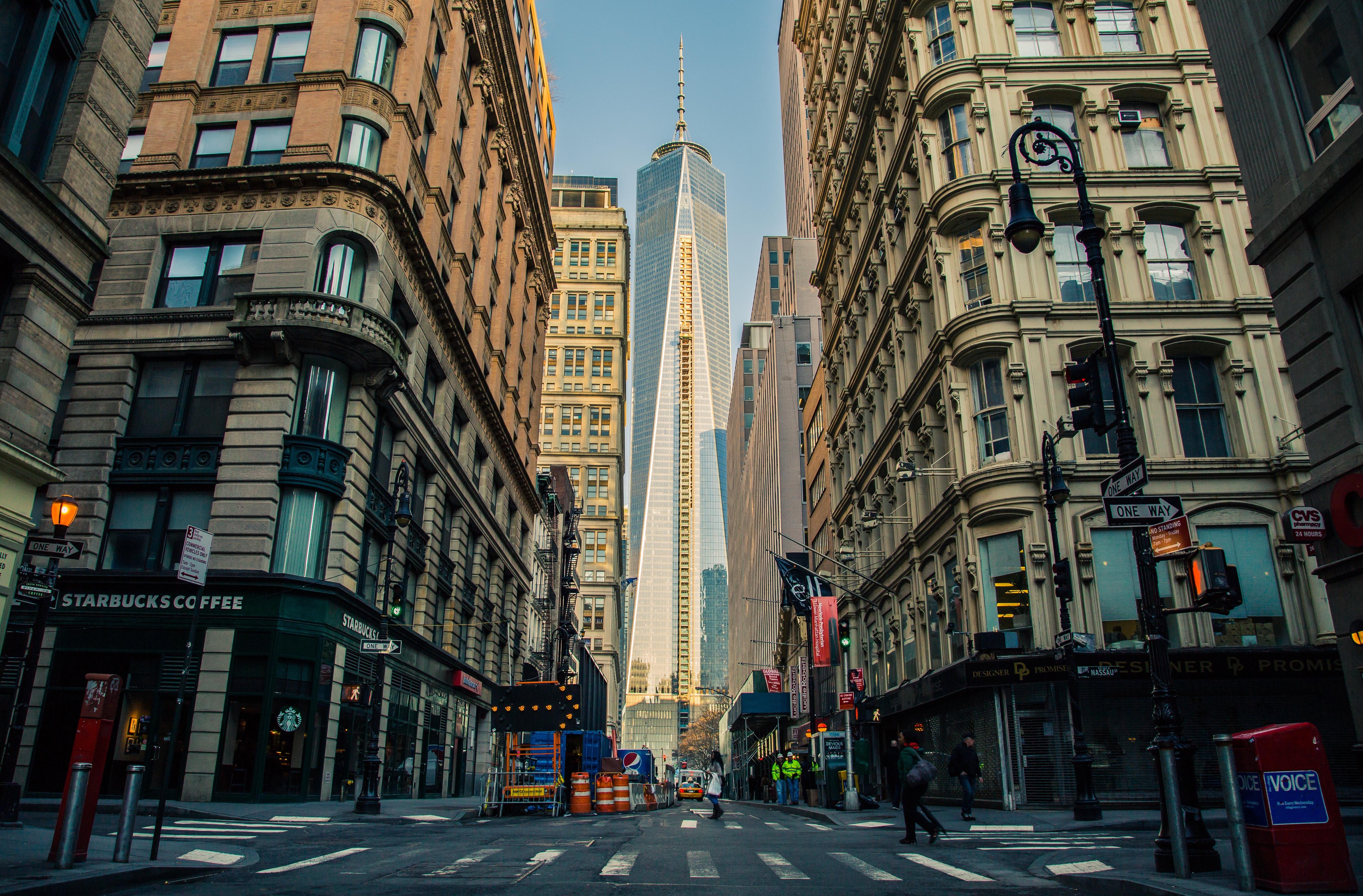 1-wtc-america-architecture-374710