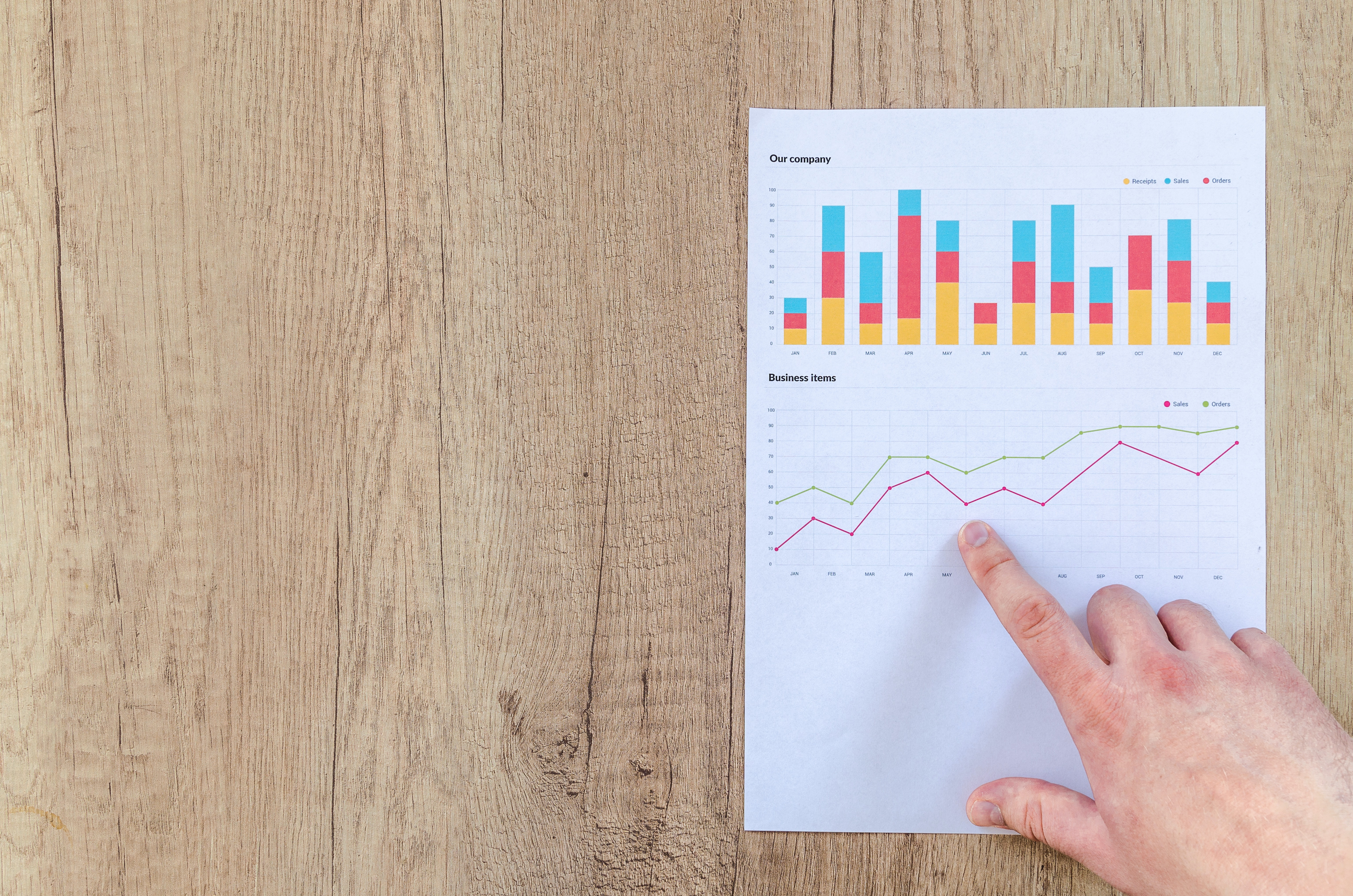 How Effective is Your Fundraising? 6 KPIs to Measure