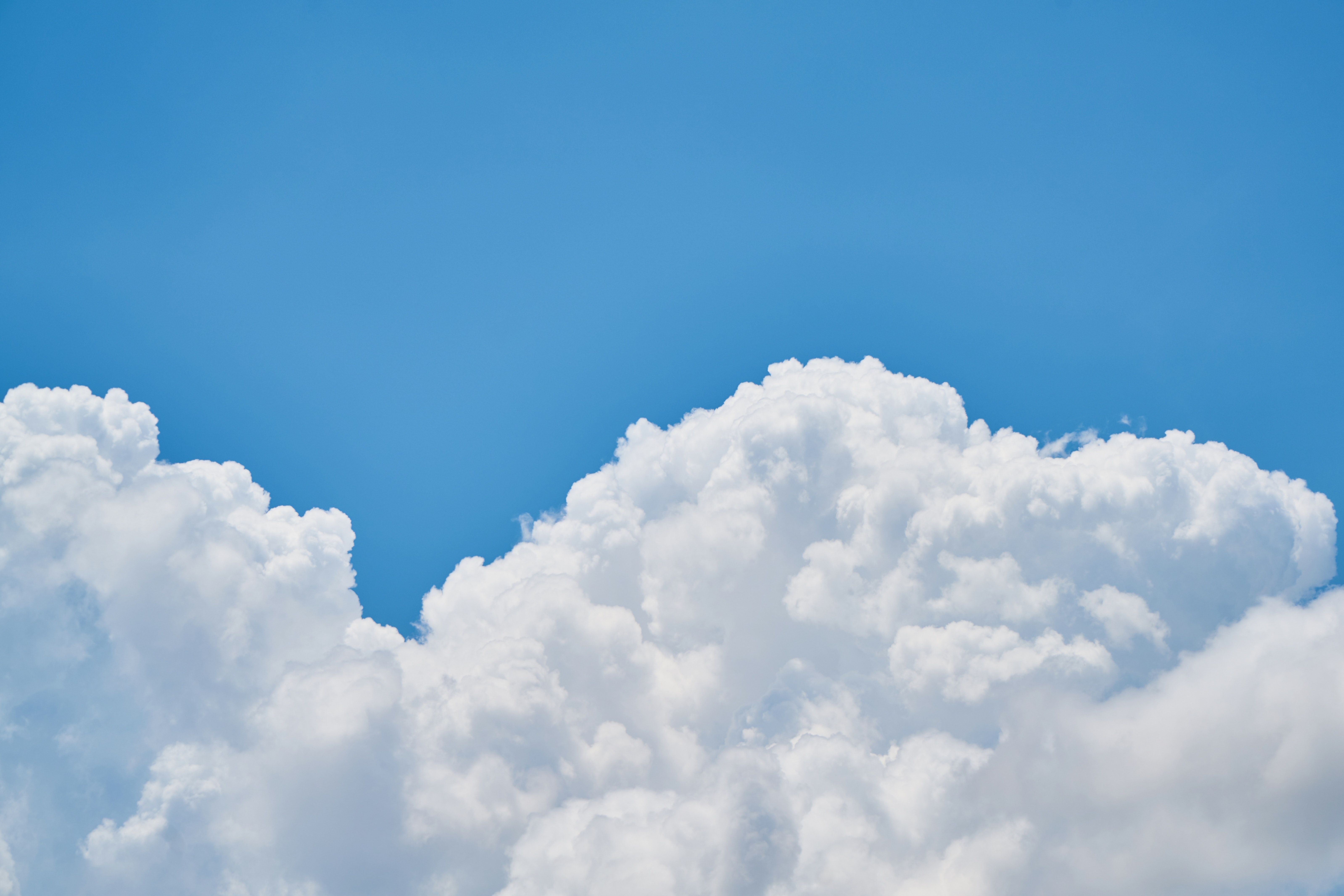 4 Benefits of Nonprofit Software in the Cloud