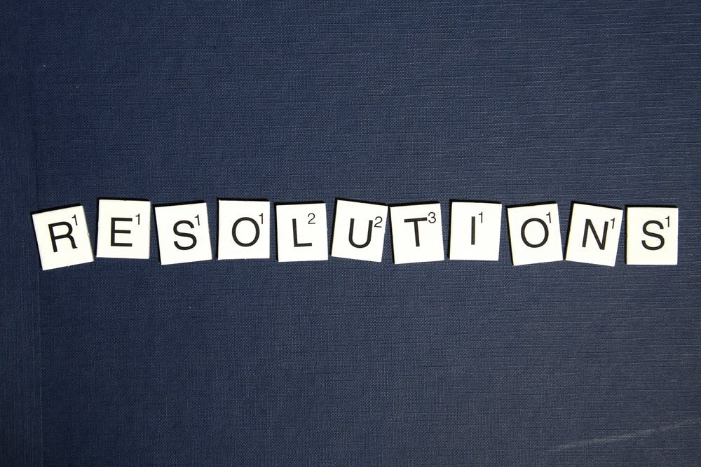 4 Nonprofit Resolutions for a New Decade